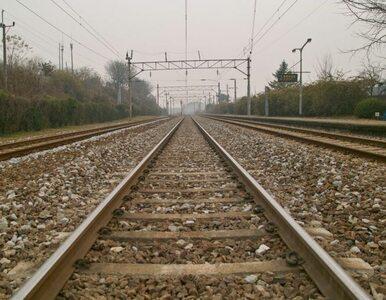 PKP Cargo odpowiada związkowcom. Zarząd odrzucił podwyżki dla siebie