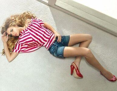 """Lindsay Lohan zapowiedziała nową płytę. """"Przeszła długą drogę"""""""