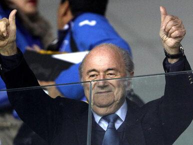 FIFA będzie testować powtórki. Idzie rewolucja w futbolu?