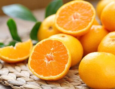 Te owoce pomogą zmniejszyć otyłość, zapobiegać chorobom serca i cukrzycy?