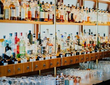 Młodzież i alkohol – świadomy wybór, ucieczka od rzeczywistości czy...