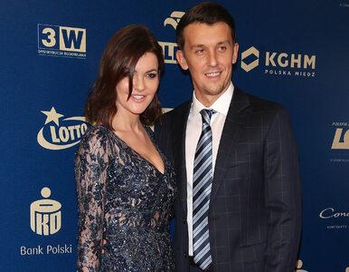 Agnieszka Radwańska urodziła. Dawid Celt opublikował zdjęcie i ujawnił...
