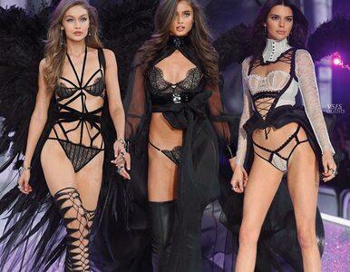 To koniec pewnej epoki. Pokazy Victoria's Secret po ponad 20 latach...