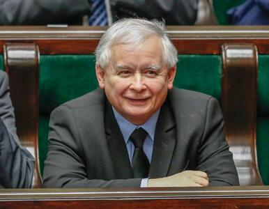 Europoseł PiS: Na pewno będzie kiedyś w Warszawie wielki pomnik...