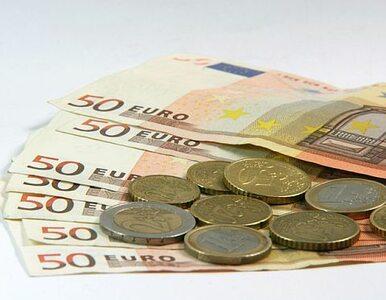 Grecy wycofują pieniądze z kont