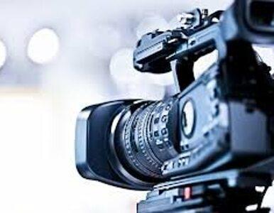Światła, kamera, akcja - czyli zalety video marketingu