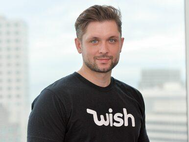 Piotr Szulczewski – 36-latek, który w 7 lat stworzył biznes wart 8,5 mld...