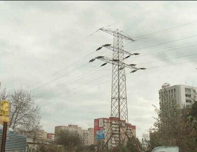 Modernizacja elektroenergetyki pod nadzorem URE