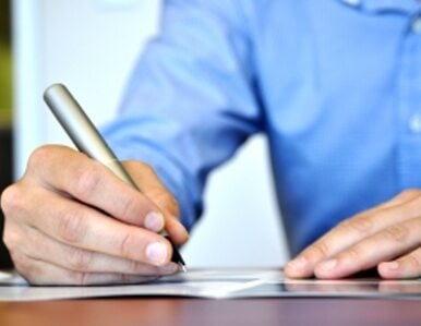 Umowa o pracę na 2 lata to umowa na czas nieokreślony?