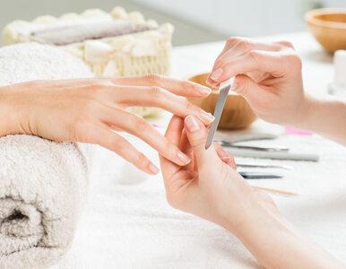 Jak będzie wyglądała bezpieczna wizyta w salonie kosmetycznym? Pytania i...