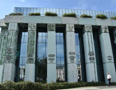 Sąd Najwyższy rozpatrzył dwa kolejne protesty wyborcze PiS