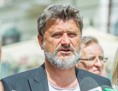 Palikot: Islamiści tacy jak Kaczyński zrobią nam drugie WTC