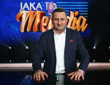 """Spore zmiany w TVP. """"Koło fortuny"""" i """"Jaka to melodia?"""" z nowymi..."""