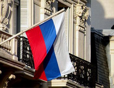 Rosyjski dowódca sprzedał Ukrainie poufne informacje?