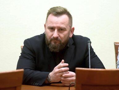 Kukiz'15 ujawnia nowe dokumenty ws. afery reprywatyzacyjnej....