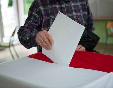 Referendum w sprawie przyjmowania uchodźców? Senator PiS: Jeżeli będzie...