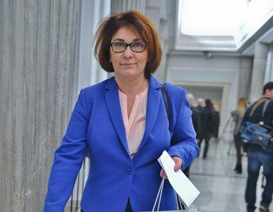 Rzecznik PiS komentuje apel prof. Strzembosza: To słowa skandaliczne i...