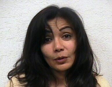 """Meksyk: narkotykowa """"królowa Pacyfiku"""" stanie przed amerykańskim sądem"""
