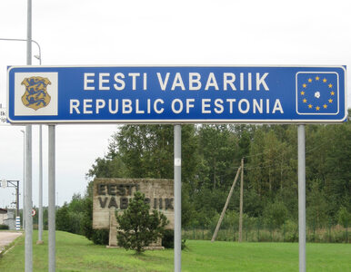 Kwarantanna dla osób z Polski. Kolejne kraje wprowadzają ograniczenia