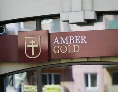 """Producent filmu """"Wałęsa"""" zwrócił pieniądze od Amber Gold"""