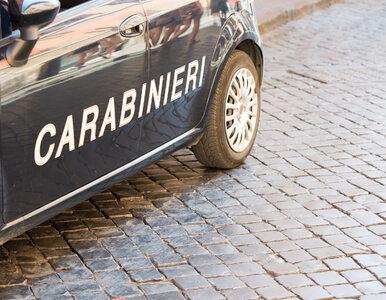 Polski kierowca zabity we Włoszech. Trzy osoby zatrzymane