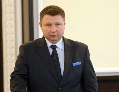 Kierwiński: PO nie jest od tego, aby wystawiać kandydatów na prezesa ZUS