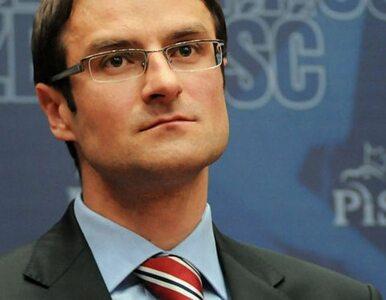 Polityk PiS: wynik wyborów w PSL to wotum nieufności dla rządu