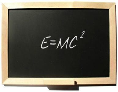 Fizyki trzeba uczyć ciekawiej