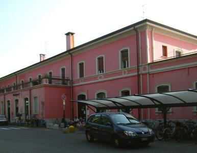 Koronawirus dotarł do Włoch. Dramatyczna relacja Polki mieszkającej w...