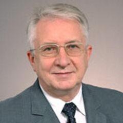 Edmund Wittbrodt