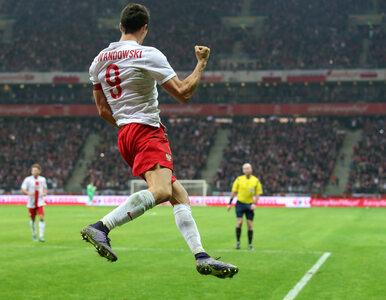 NA ŻYWO: Polska-Irlandia Płn. Totalna dominacja Biało-Czerwonych. Gol...