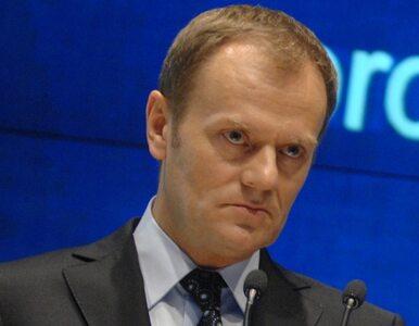 Ponad połowa Polaków źle ocenia rząd