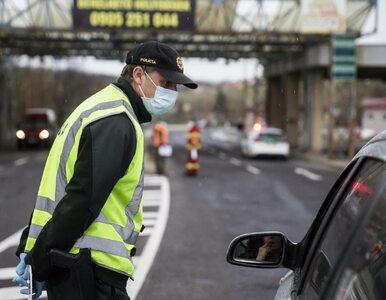 Jak bezpieczenie korzystać z samochodu podczas epidemii?