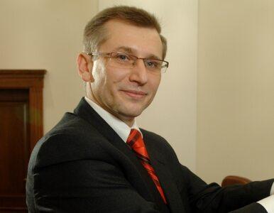 Kwiatkowski: NIK przyjrzy się tej sytuacji w RCL i Ministerstwie Finansów