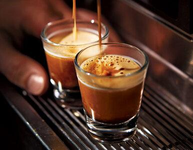 Starbucks(R) Origin Espresso - kawa pełna ekspresji
