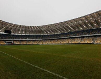 Włochy: bojkot Euro 2012? UE musi podjąć decyzję