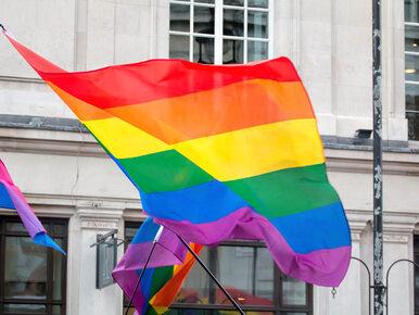 Karta samorządowa LGBT+. Jaki nie podpisze, Trzaskowski deklaruje poparcie