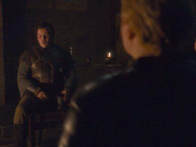 """Fani pokochali utwór z najnowszego odcinka """"Gry o tron"""". O czym jest..."""