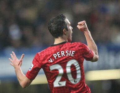 Sporting Braga - Manchester United