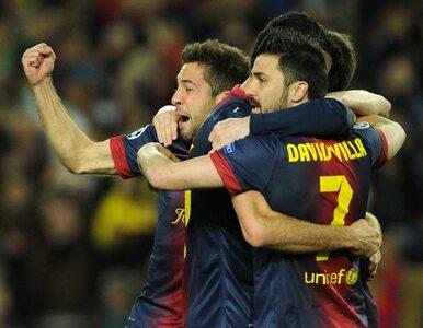 Barcelonę czeka poważne przemeblowanie?