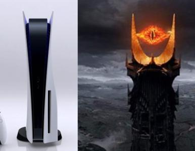 Internauci reagują na PlayStation 5. W sieci roi się od memów