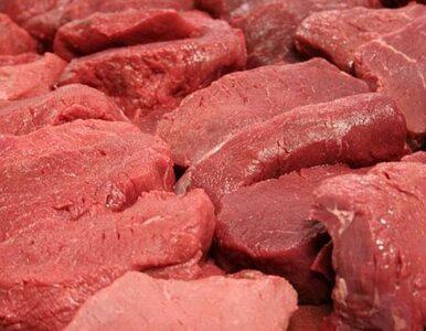 Szwecja opodatkuje mięso, by ograniczyć jego spożycie?