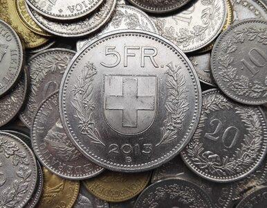 To ich proces był nadzieją dla frankowiczów. Wygrali, a teraz bank...