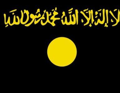 Belgia na celowniku Al-Kaidy?