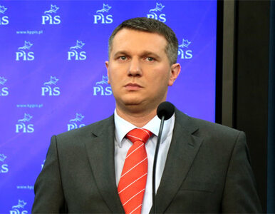 PiS: rząd Tuska chce wyjąć z polskich kieszeni 16,5 mld zł