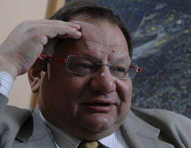 Kalisz: komisja Millera powinna dać odpór bzdurom o wybuchu