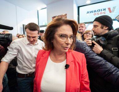"""""""Kwestia czasu aż pojawi się w Polsce"""". Kandydaci na prezydenta reagują..."""