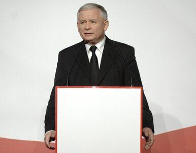 Wicepremier: Kaczyński będzie wydawał z siebie wojenne pienia
