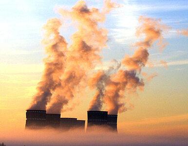 PGE chce przekonać Polaków do atomu