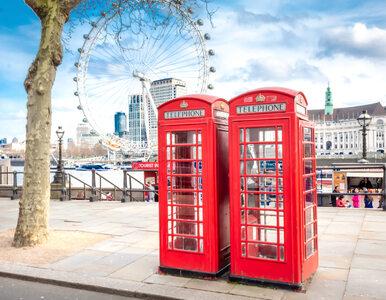 10 powodów, dla których warto odwiedzić Londyn!